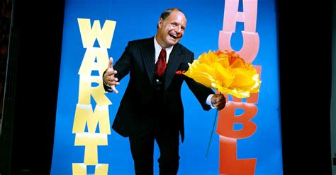 Don Rickles: 15 Great Insults and One-Liners - Rolling Stone